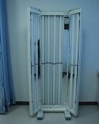 311窄谱UVB治疗体系