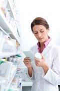 散发性白癜风患者需注意的事项有哪些?